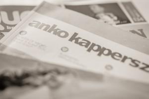 Online afspraak maken - magazines