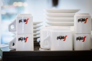 Online afspraak maken - koffie