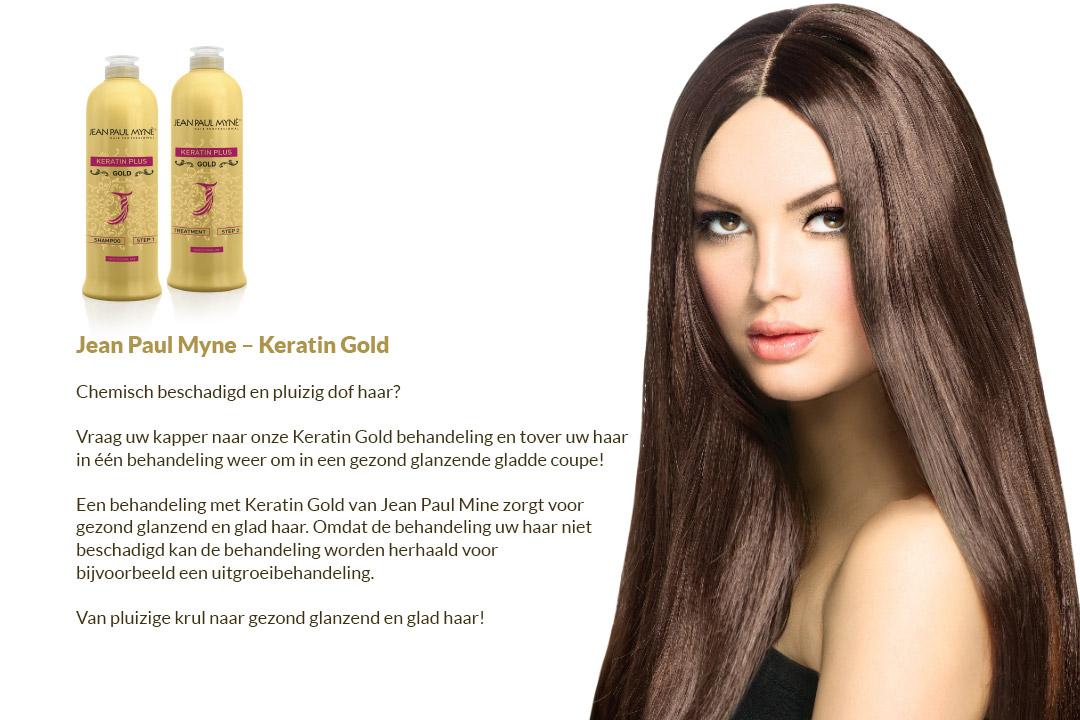 keratine-gold-adv