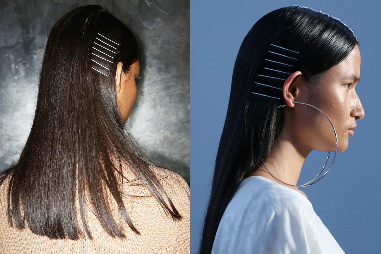 Zie er altijd goed uit met tape in hair extensions in Rotterdam